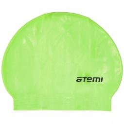 фото Шапочка для плавания ATEMI LC1-61
