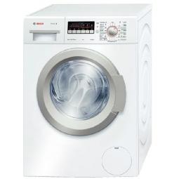Купить Стиральная машина Bosch WAK20240OE