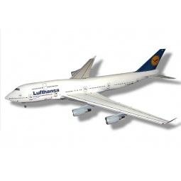 Boeing 747400  Wikipedia