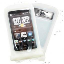 Купить Бокс подводный для смартфонов Dicapac WP-C10s