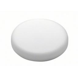 Купить Диск полировальный Bosch 2608612024