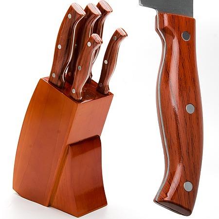 Купить Набор ножей Mayer&Boch MB-23618