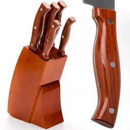 фото Набор ножей Mayer&Boch MB-23618