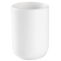 Купить Стакан для ванной Umbra Touch