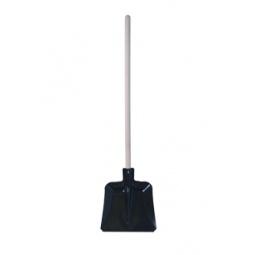 Купить Лопата для уборки снега Archimedes 90057