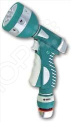 Пистолет-распылитель Raco Comfort-Plus 4255-55/437C raco comfort plus 4255 55 437c