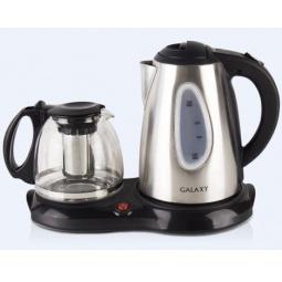 Купить Чайный набор Galaxy GL 0403