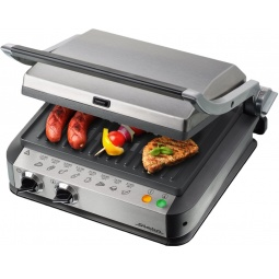 Купить Гриль Steba FG 95 Multi Low Fat Grill