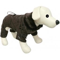 Купить Комбинезон для собак DEZZIE Джерси