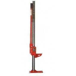 Купить Домкрат реечный Big Red TR8605