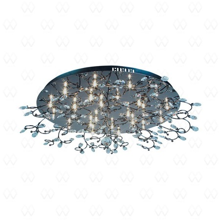 Купить Люстра потолочная MW-Light «Амелия» 360011424