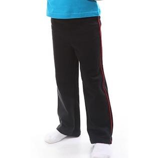 Купить Брюки спортивные для мальчика Свитанак 527683