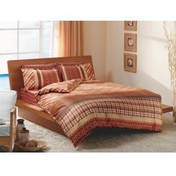фото Комплект постельного белья TAC Dandy. 1,5-спальный