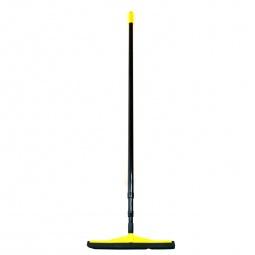 Купить Щетка для мытья окон с телескопической ручкой
