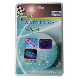Купить Подсветка декоративная Glipart GT-30567