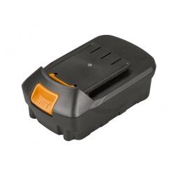 Купить Батарея аккумуляторная Bort BA-14U-Li-1,3