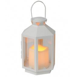 фото Фонарь-свеча Star Trading 66-72 Lantern