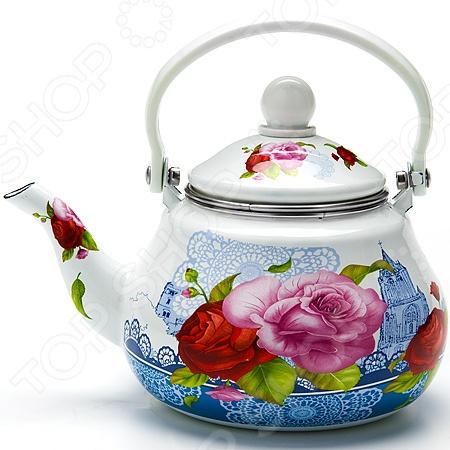 Чайник заварочный Mayer&Boch MB-23984