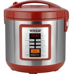 Купить Мультиварка Vitesse VS-573