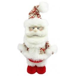 фото Игрушка новогодняя Новогодняя сказка «Дед Мороз» 971995