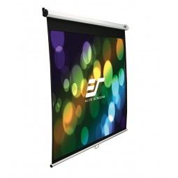 Купить Экран проекционный Elite Screens M120XWV2