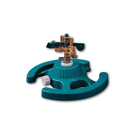 Купить Распылитель импульсный на подставке Raco Expert 4260-55/708