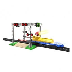 Купить Дополнительный набор Powertrains&Constructions «Переезд»