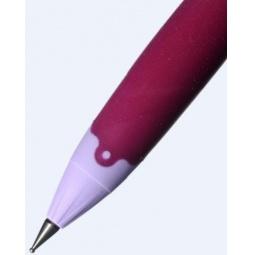Купить Инструмент для эмбоссирования Pergamano Стило. Материал: нержавеющая сталь