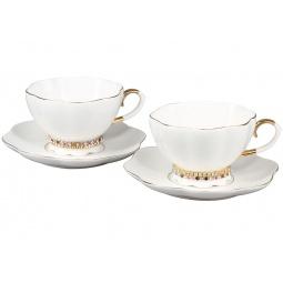 Купить Чайная пара Rosenberg 8726