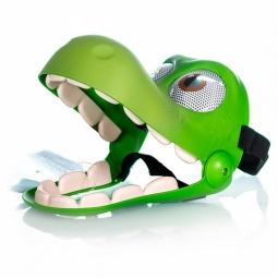 Купить Маска для ребенка Good Dinosaur «Арло»
