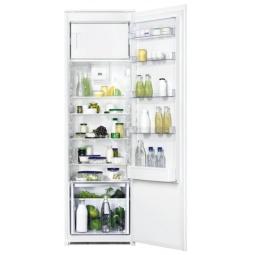 Купить Холодильник встраиваемый Zanussi ZBA 30455SA