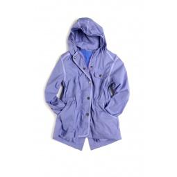 фото Куртка с капюшоном Appaman Anorak. Рост: 104-110 см