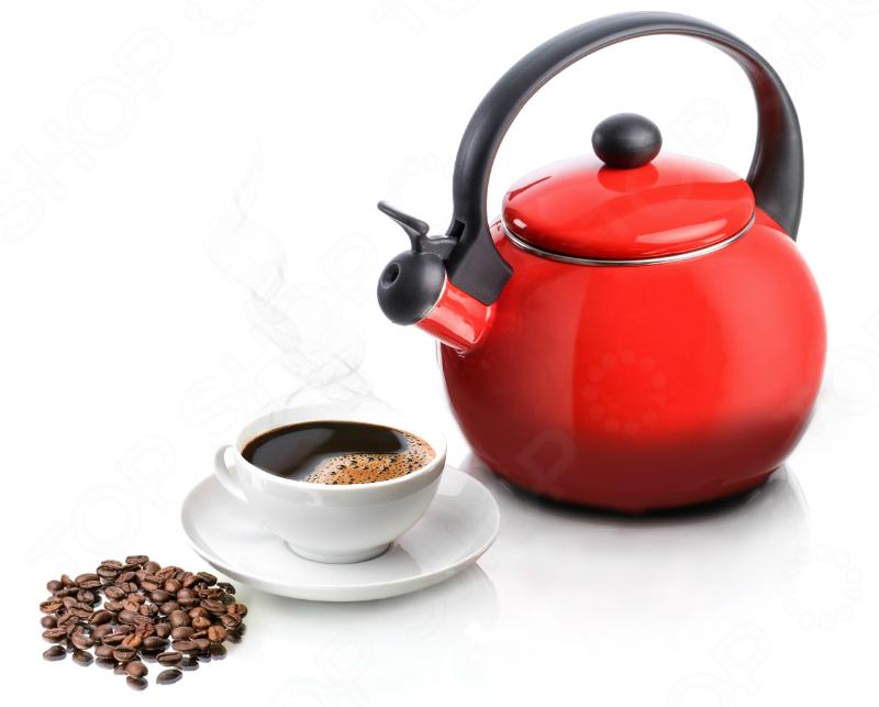 Звук свистящего чайника скачать