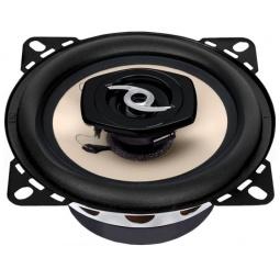 Купить Система акустическая коаксиальная SOUNDMAX SM-CSA402