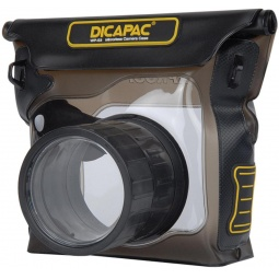 Купить Бокс подводный Dicapac WP-S3