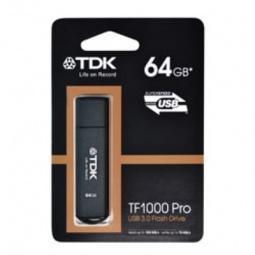 фото Флешка TDK TF1000 PRO 64GB 3.0 USB Drive