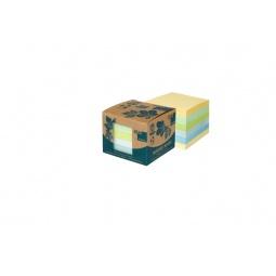 фото Блок-кубик для записей Info Notes 5654-88tw4