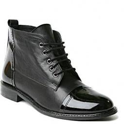 фото Ботинки Milana 152402-1-110V. Размер: 37