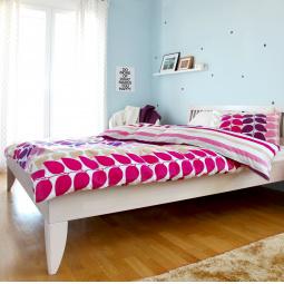 Купить Комплект постельного белья Dormeo Variety. 2-спальный