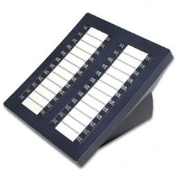 Купить Консоль для системных телефонов LG LDP-7248DSS
