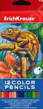 Набор карандашей цветных Erich Krause 32479