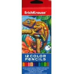 фото Набор карандашей цветных Erich Krause 32479