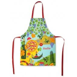 Купить Фартук BONITA «Италия»