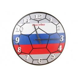 фото Часы настенные POMIDORO T3025-K