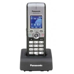 Купить Телефон микросотовый Panasonic KX-TCA175RU