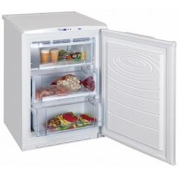 Купить Морозильник NORD ДМ 156 010 (A+)
