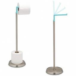 Купить Держатель для туалетной бумаги Umbra Ply