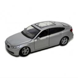 Купить Модель автомобиля 1:18 Motormax BMW 5 Series GT