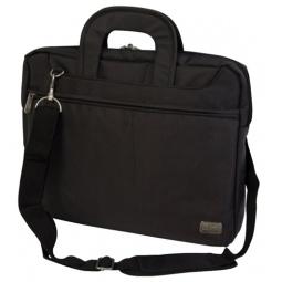 Купить Сумка для ноутбука PC Pet PCP-Z9115N