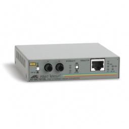 Купить Медиаконвертер Allied Telesis AT-MC102XL-20